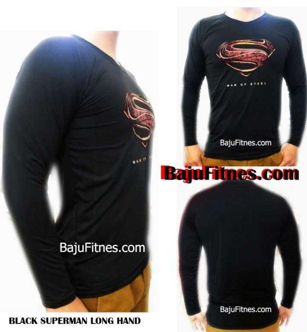 089506541896 Tri | Online Shop Pakaian GymPriaMurahOnline
