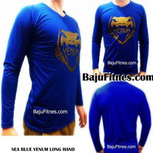 089506541896 Tri | JOnline Shop Pakaian OlahragaDi Bandung