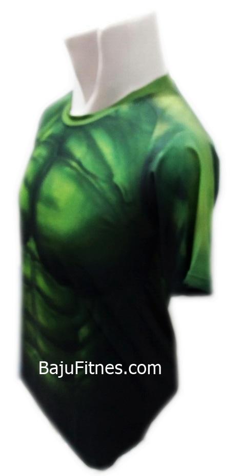 089506541896 Tri | 1002 Jual Baju Under Armour T Shirt Di Bandung