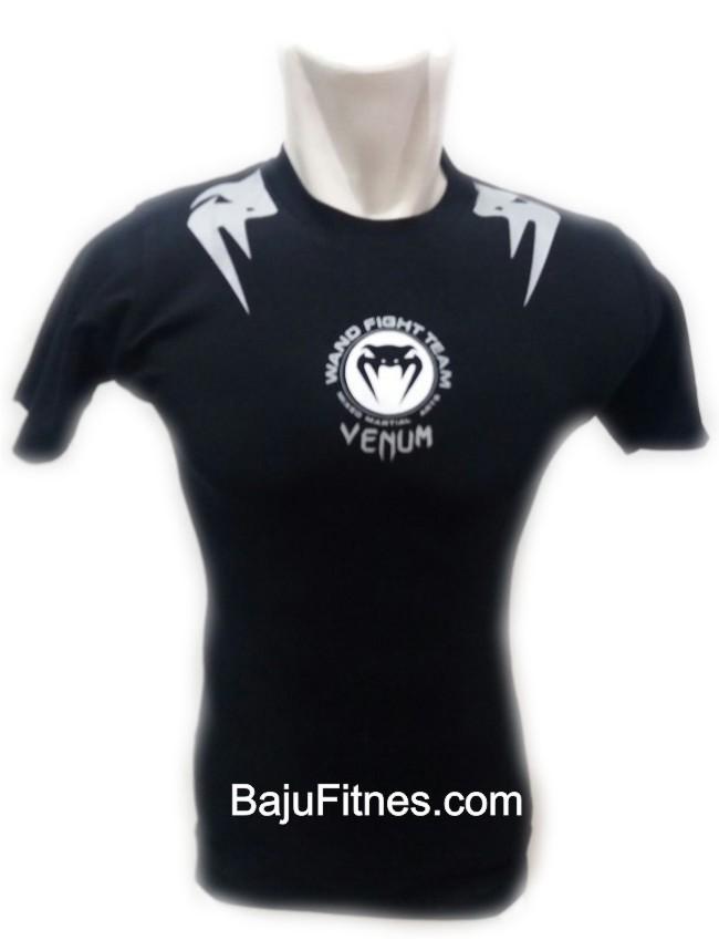 089506541896 Tri | 580 Toko Online T Shirt Gym