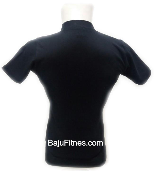 089506541896 Tri | 581 Toko Online Kaos Fitnes Under Armour