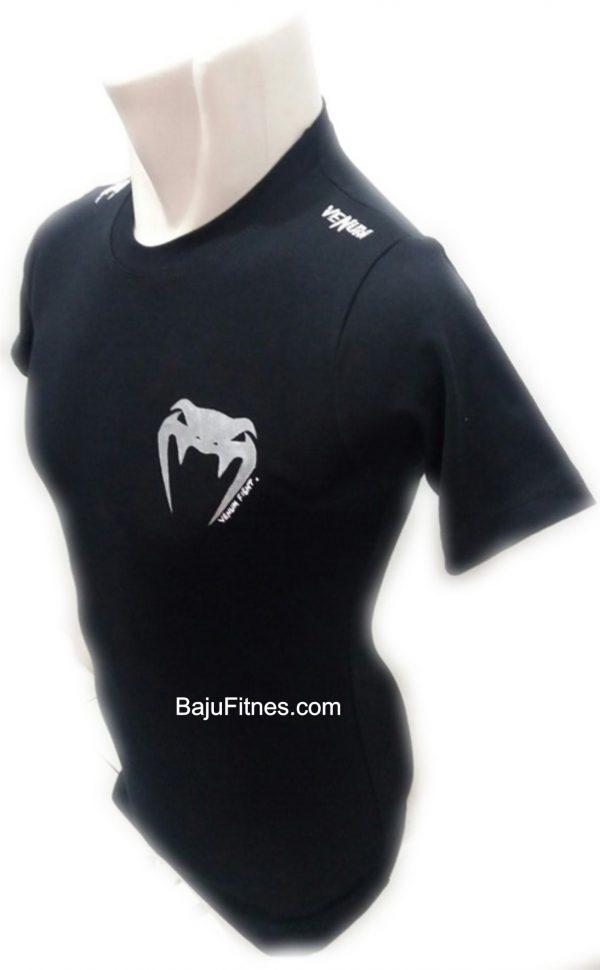 089506541896 Tri | 583 Toko Online Kaos Fitness Pria