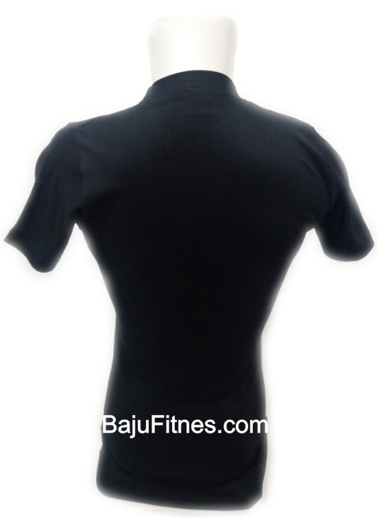 089506541896 Tri | 584 Toko Online Kaos Fitnes Under Armour Murah