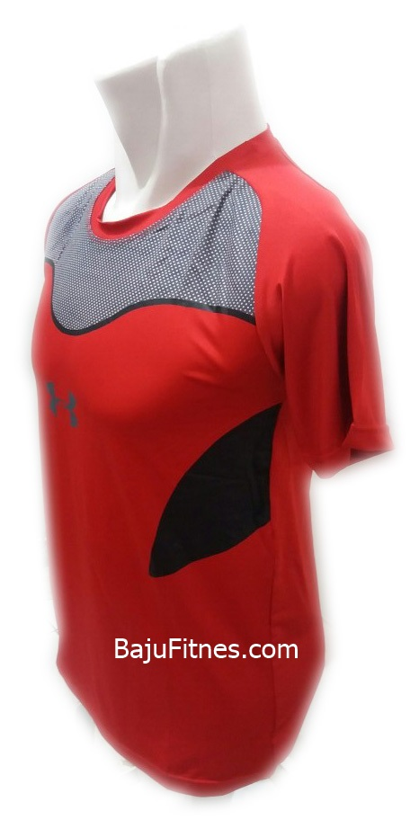 089506541896 Tri | 621 Under Armour The Rock