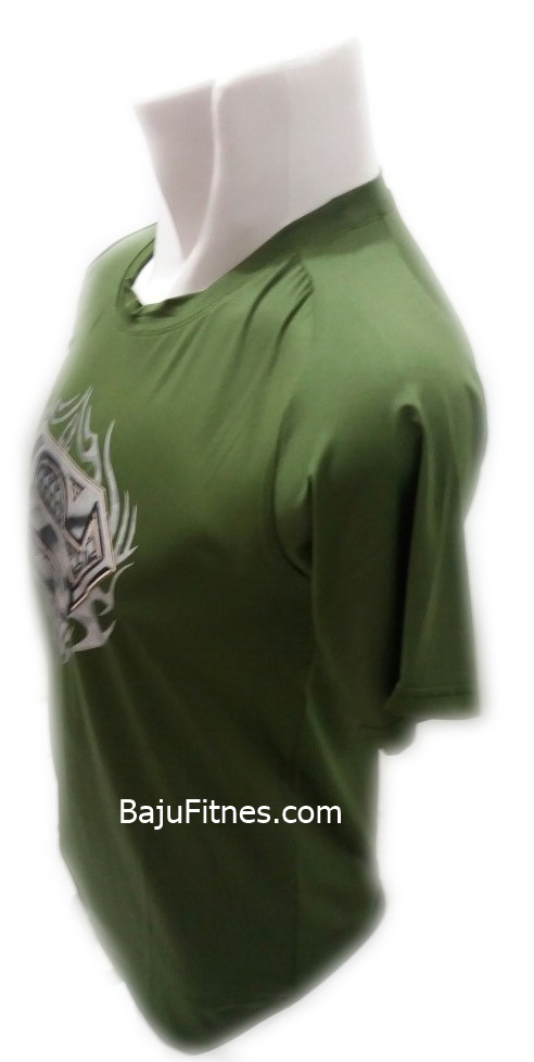 089506541896 Tri | 636 Beli Under Armour Hulk