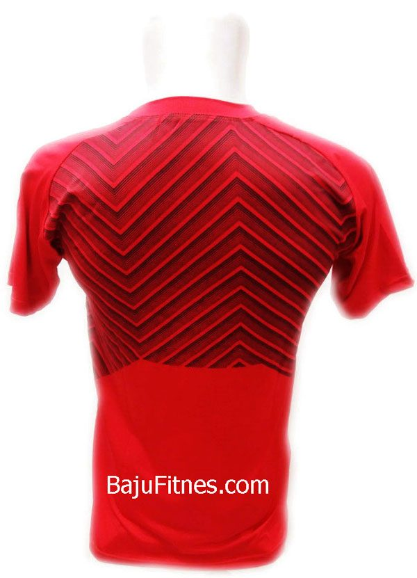 089506541896 Tri | 649 Beli Under Armour Shirt Online