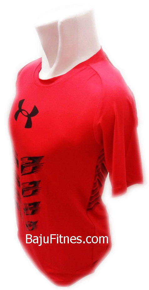 089506541896 Tri | 650 Beli Under Armour Alter Ego Online