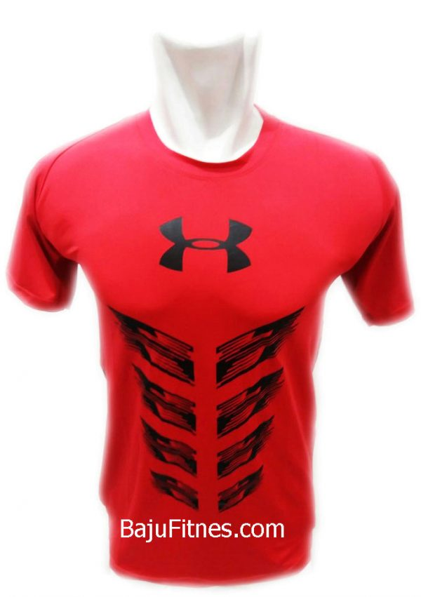 089506541896 Tri | 651 Beli Under Armour Apparel Online