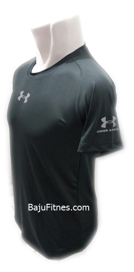 089506541896 Tri | 653 Beli Under Armour Heat Gear Di Bandung