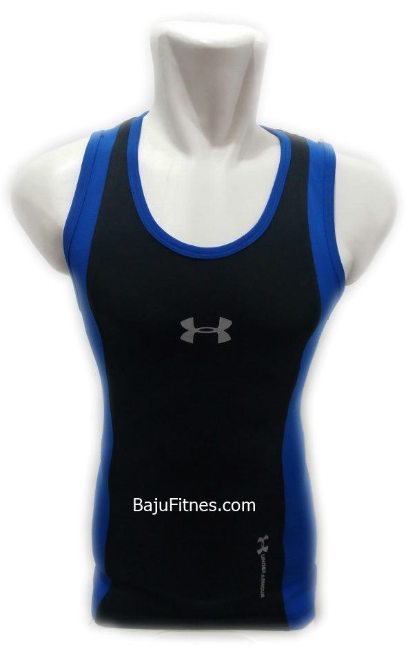 089506541896 Tri | 732 Beli Under Armour Hulk Indonesia