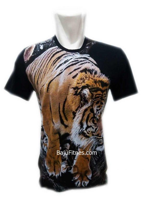 089506541896Tri | 740 Beli Under Armour T Shirt Indonesia