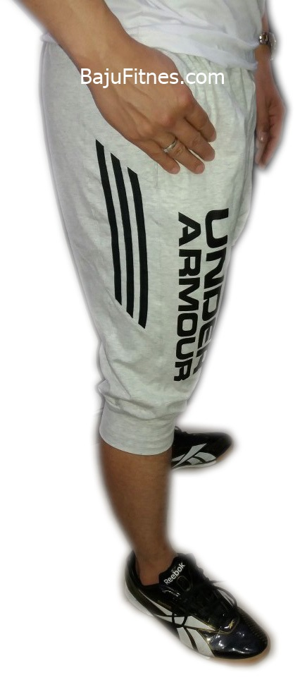 089506541896 Tri | 746 Celana Training Fitnes