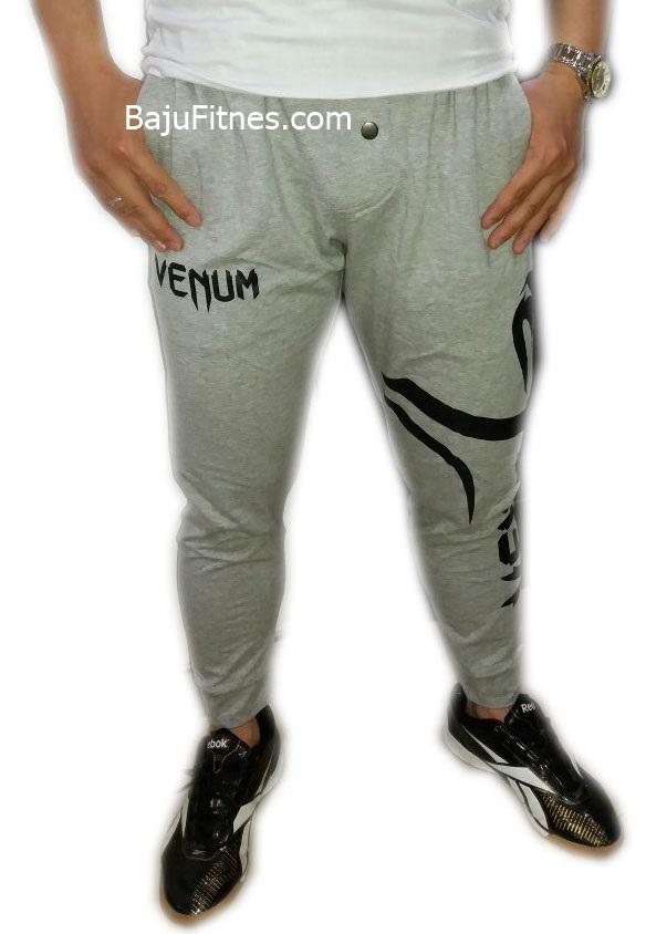 089506541896 Tri | 764 Celana Pendek Fitness