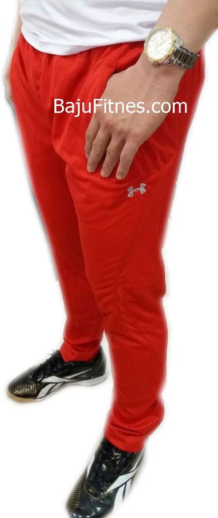 089506541896 Tri   772 Celana Untuk Fitness