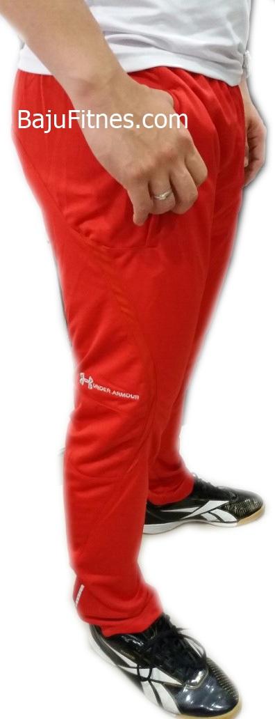 089506541896 Tri   773 Celana Untuk Gym