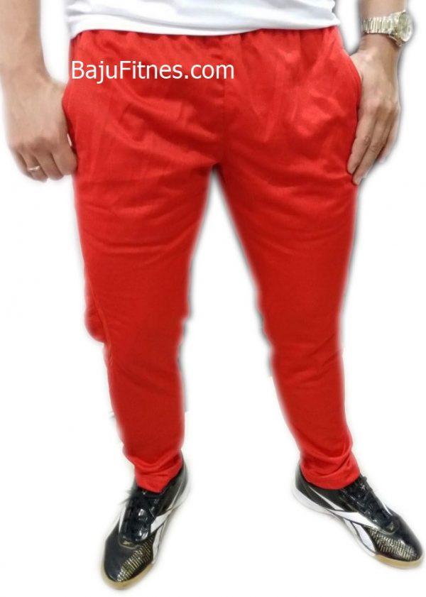 089506541896 Tri   774 Baju Dan Celana Untuk Fitnes