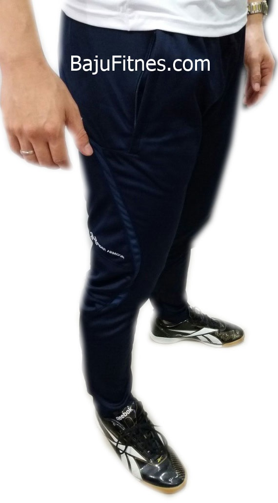 089506541896 Tri | 777 Celana Training Untuk Fitness