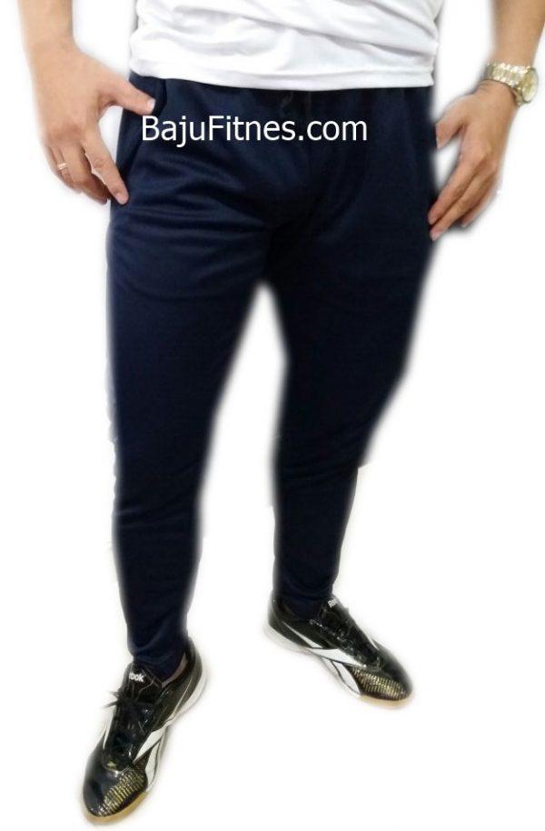 089506541896 Tri | 778 Beli Celana Fitness Panjang Murah