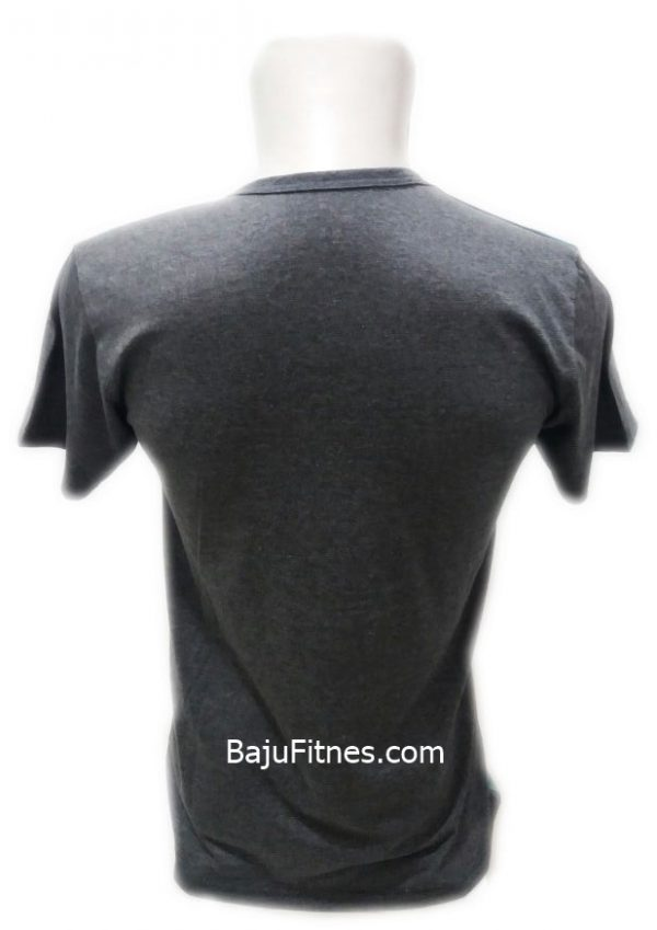 089506541896 Tri | 780 Baju Under Armour Compression Shirts