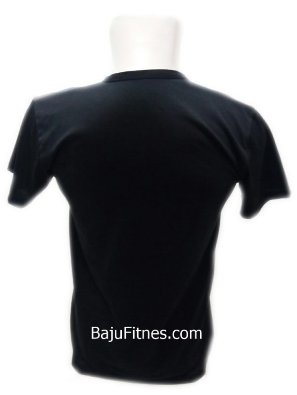 089506541896 Tri | 829 Toko Online Baju Under Armour Gym