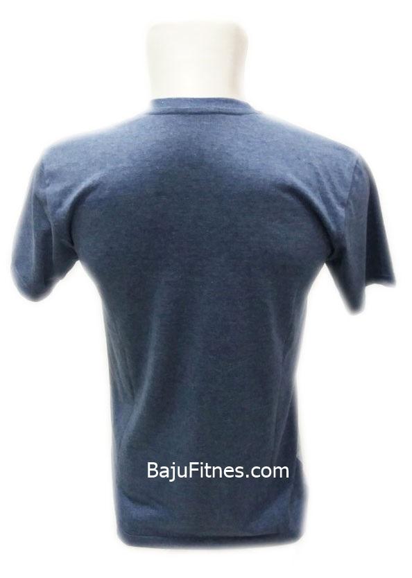 089506541896 Tri | 865 Grosir Baju Under Armour T Shirt