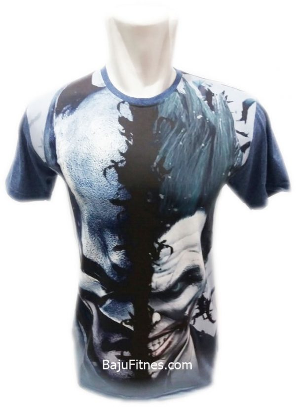 089506541896 Tri | 868 Grosir Baju Under Armour Compression Shirts