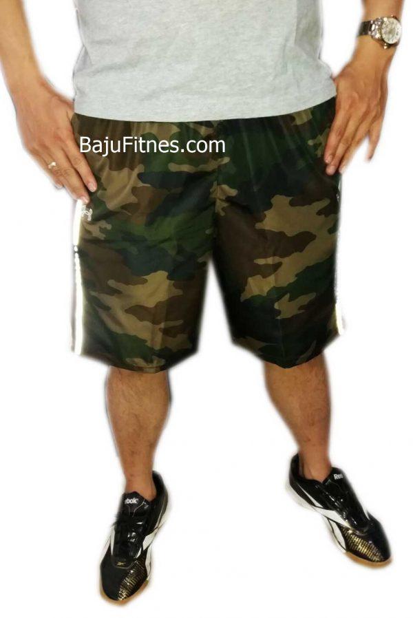 089506541896 Tri | 890 Beli Celana Training Fitness Pria Murah
