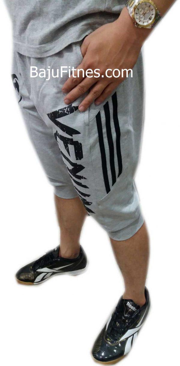 089506541896 Tri | 892 Beli Celana Buat Fitnes Murah