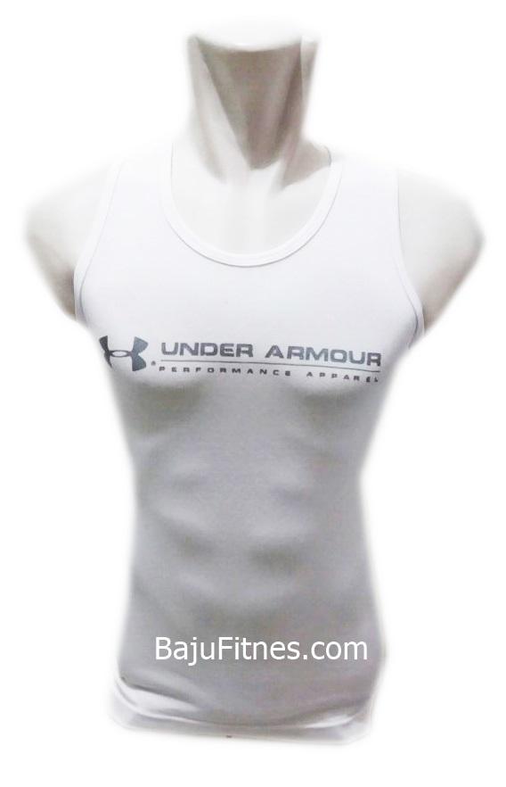089506541896 Tri | 912 Baju Under Armour T Shirt Di Bandung