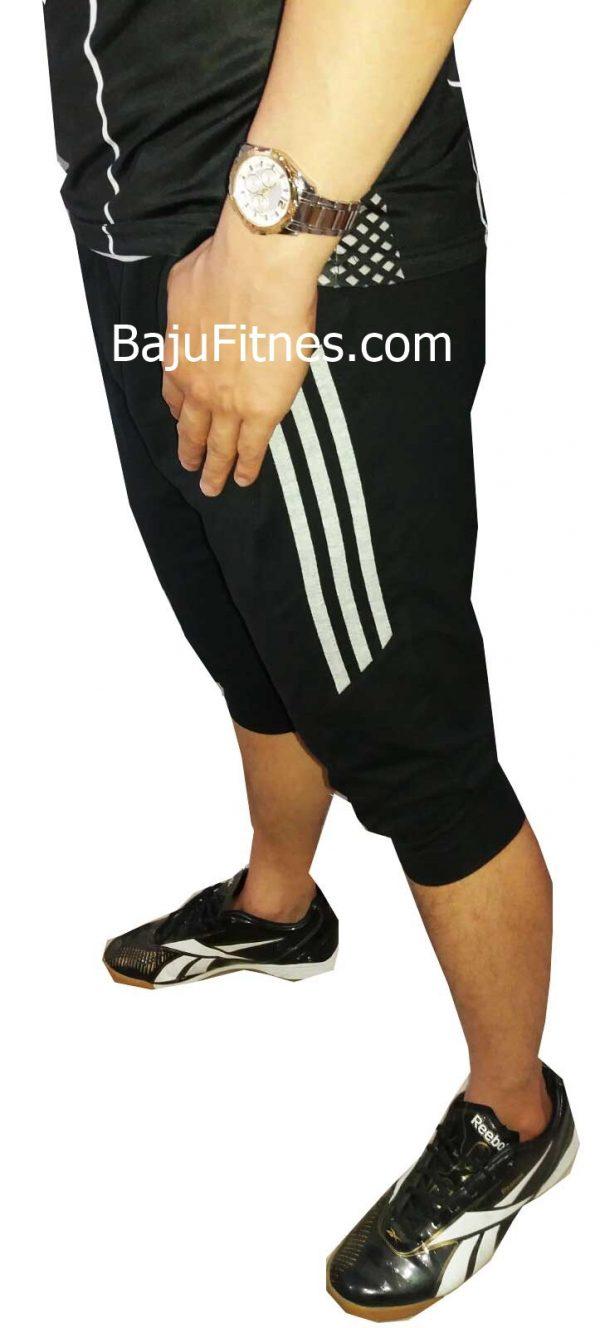 089506541896 Tri | 920 Beli Celana Pendek Fitnes Murah