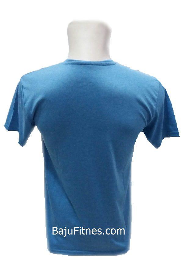 089506541896 Tri | 953 T Shirt 3 Dimensi Pria