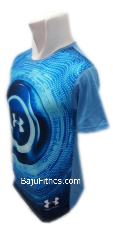 089506541896 Tri | 955 T Shirt 3d Superhero Pria