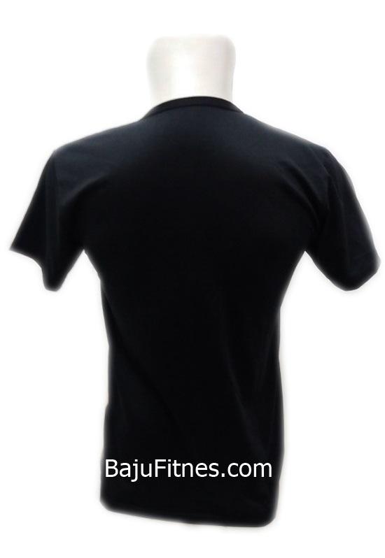 089506541896 Tri | 967 T Shirt 3d Animal