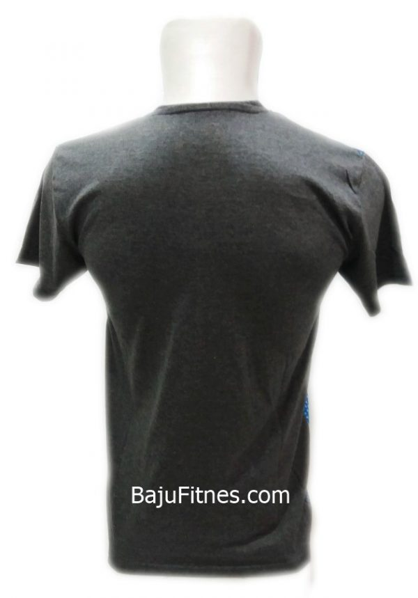 089506541896 Tri | 970 T Shirt 3d Asli