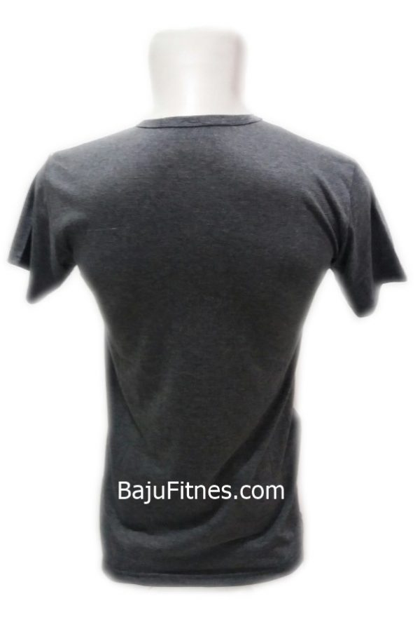 089506541896 Tri | 982 T Shirt 3d Batman