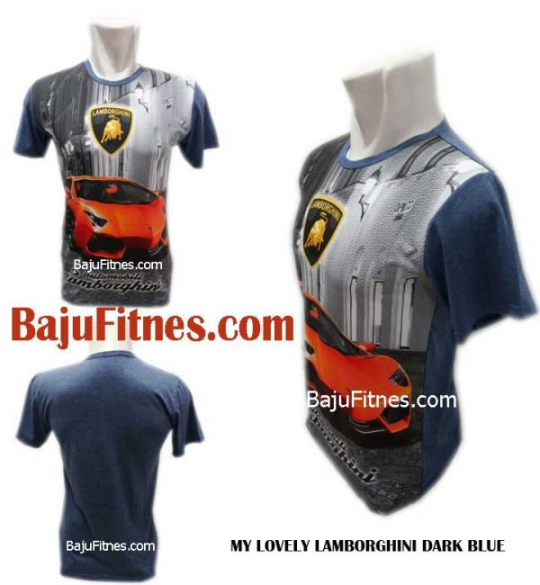 089506541896 Tri | Beli Baju 3d Grosir Di Bandung