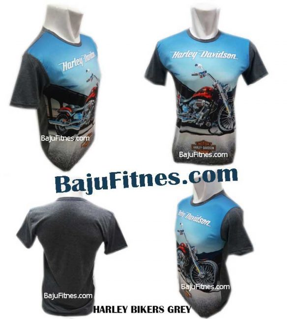 089506541896 Tri | Beli Baju 3d InstagramDi Bandung