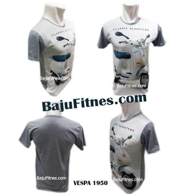 089506541896 Tri | Beli Baju 3d IronmanDi Bandung