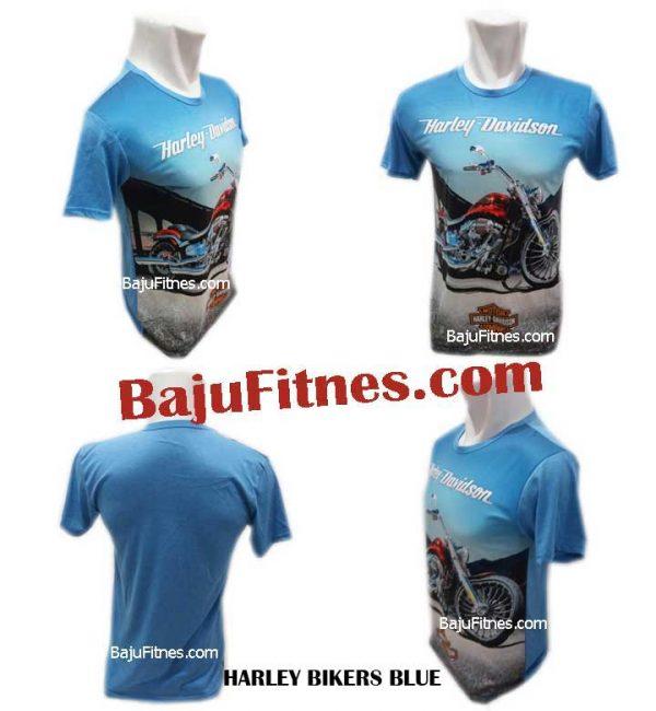 089506541896 Tri | Beli Kaos 3D SupermanDi Bandung