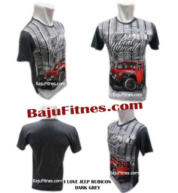 089506541896 Tri   Beli Kaos 3d IronmanDi Bandung