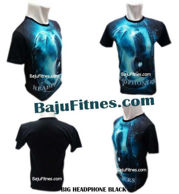 089506541896 Tri | Beli Kaos 3d JokerDi Bandung