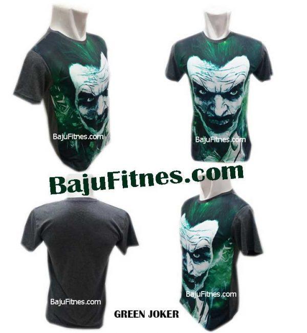 089506541896 Tri | Beli T Shirt 3 Dimensi AsliKaskus