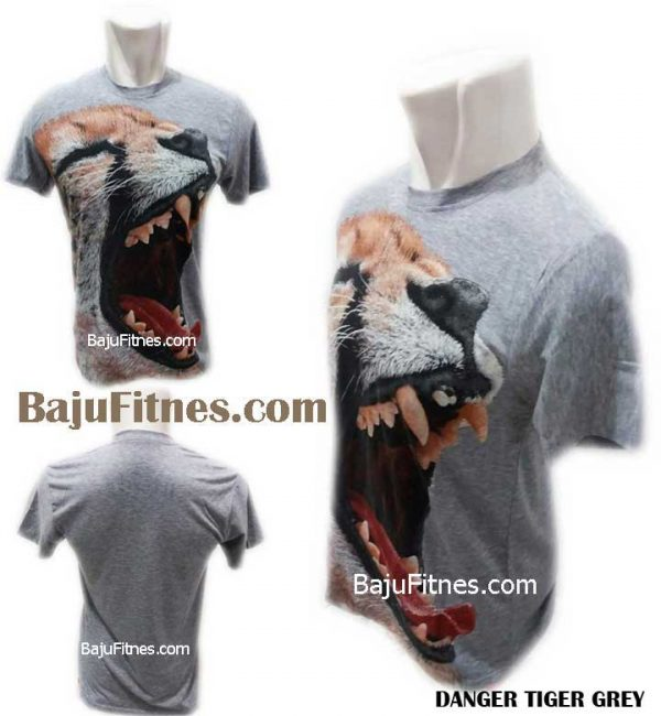 089506541896 Tri | Beli T Shirt 3d GrosirDi Bandung