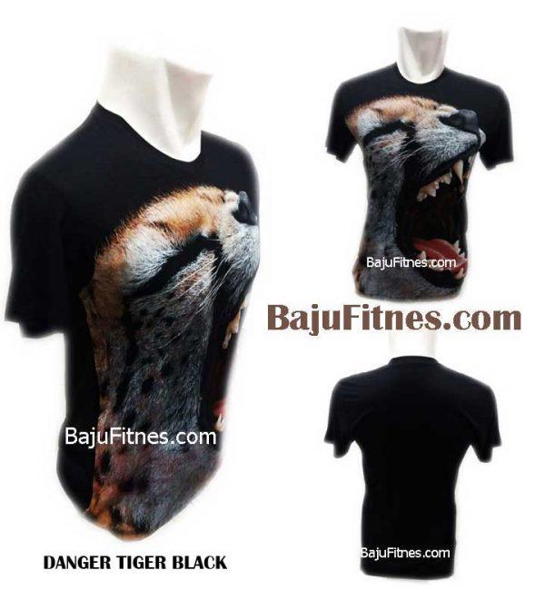 089506541896 Tri | Beli T Shirt 3d HarimauDi Bandung