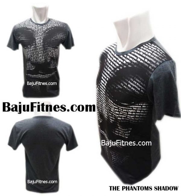 089506541896 Tri | Beli T Shirt 3d InstagramDi Bandung