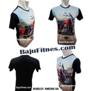 089506541896 Tri   Beli T Shirt 3d IronmanDi Bandung