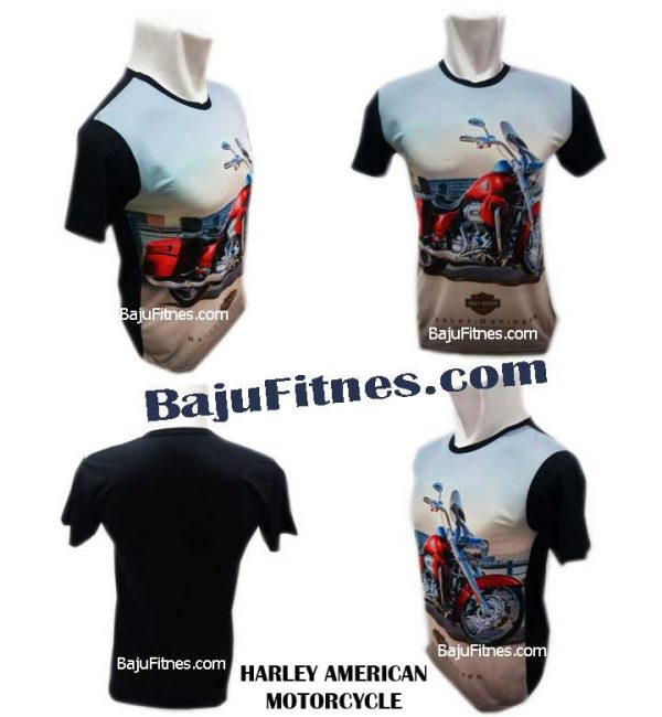 089506541896 Tri | Beli T Shirt 3d IronmanDi Bandung