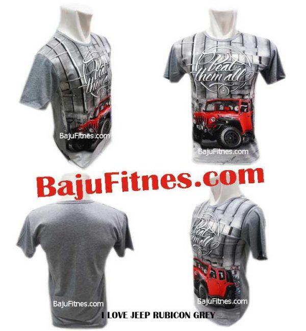 089506541896 Tri | Beli T Shirt 3d PrintingDi Bandung