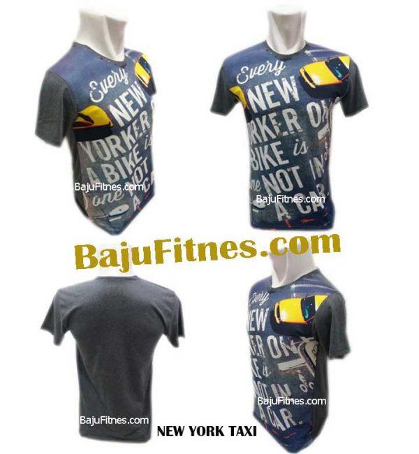 089506541896 Tri | Beli T Shirt 3dDi Bandung