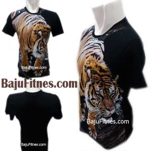 089506541896Tri | Beli T Shirt 3dKaskus